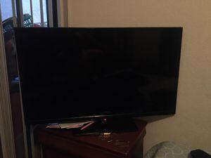 Tv for Sale in Santa Ana, CA