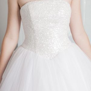 Wedding/Quinceanera Dress for Sale in Miami, FL