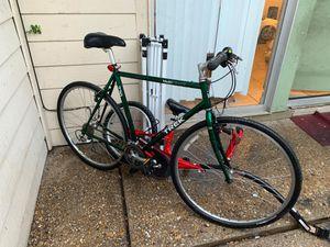Bike en buenas condiciones for Sale in Arlington, TX