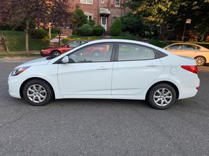 2013 hyundai accent for Sale in Queens, NY