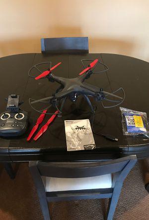 Vivitar aero view drone for Sale in Parker, CO