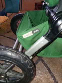 Buoabo Gecko.. Stroller for Sale in New York, NY