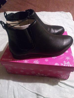 Arizona Girl Boots for Sale in Carson, CA