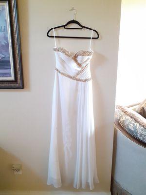 Goddess dress for Sale in Etiwanda, CA