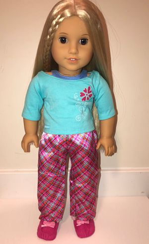 American Girl clothes for Sale in North Chesterfield, VA
