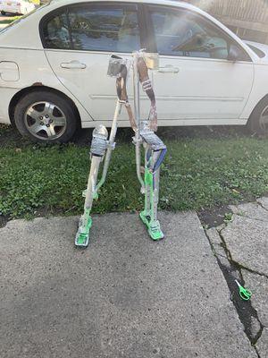Stilts for Sale in Buffalo, NY