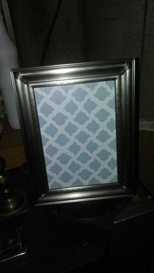 Frame for Sale in Prattville, AL