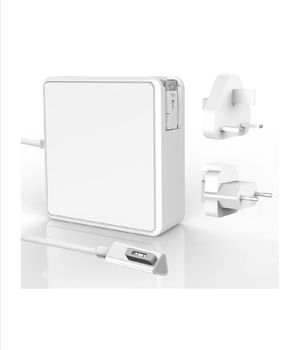 Mac book Pro charger for Sale in Jacksonville, FL