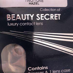 Eye Contact Hazel for Sale in Carson, CA