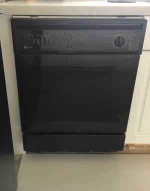Maytag Dishwasher for Sale in Hilo, HI
