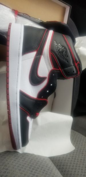 Air Jordan 1 Brand New for Sale in Westminster, CA