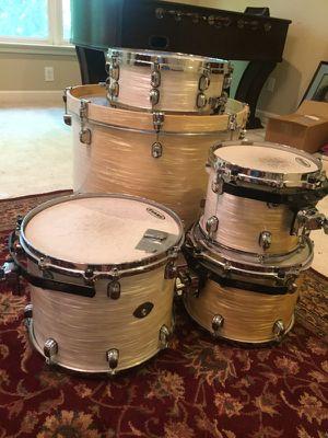 tama starclassic drum set for Sale in Marietta, GA