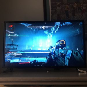 Samsung smart TV 32inch 1920x1080p for Sale in Columbia, SC