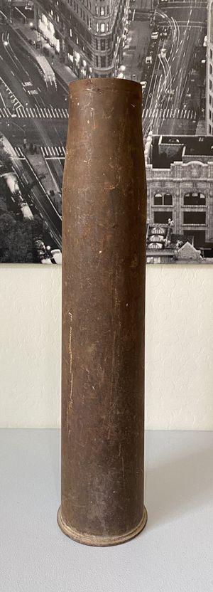 """24"""" artillery Shell casing for Sale in Gilbert, AZ"""