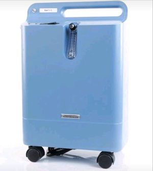 Phillips Oxygen Concentrator for Sale in Howell, NJ
