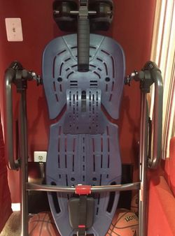 Teeter Inversion Table for Sale in Lanham,  MD