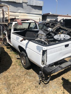 1994 Nissan truck for part for Sale in Chula Vista, CA