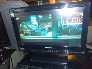 Magnavox high definition TV for Sale in Vallejo, CA