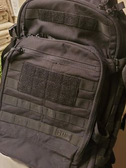 5.11 All Hazards Prime AHP Backpack for Sale in Mountlake Terrace,  WA