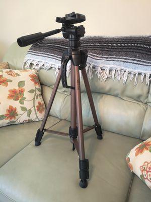 Camera tripod for Sale in Summit, IL