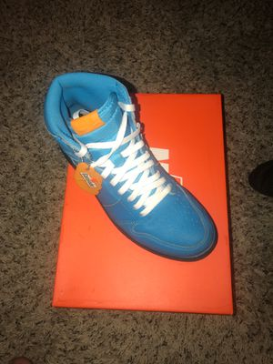 Jordan 1 Gatorade 10.5 for Sale in Obetz, OH