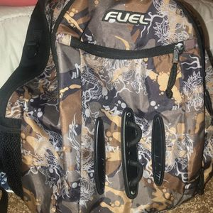 New Fuel Dynamo Backpack for Sale in Philadelphia, PA