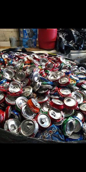Compramos latas for Sale in Phoenix, AZ