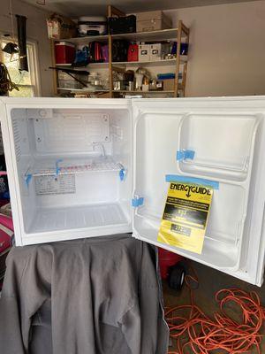 Brand new mini fridge for Sale in Harrisburg, PA