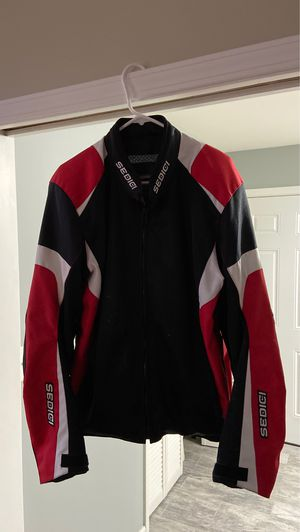 Seducing jacket for Sale in Inverness, IL