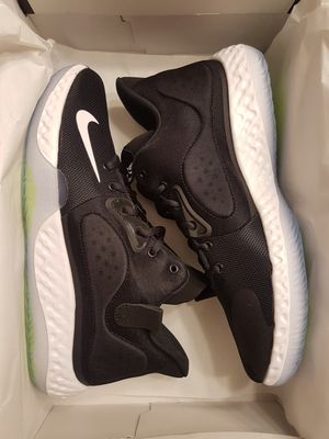 New Nike KD Trey 5 VII (Sz 10 & 10.5M)-$65 EACH for Sale in Vancouver, WA