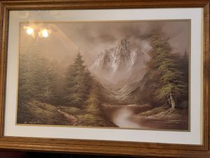 Painting for Sale in Grand Rapids, MI