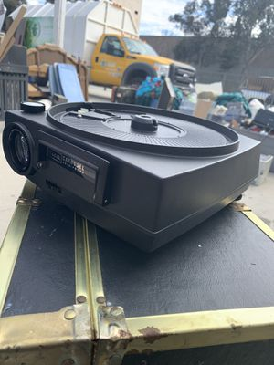 Kodak Carousel Projector for Sale in El Monte, CA