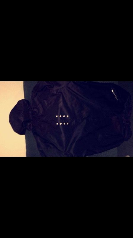 Helly h jackets