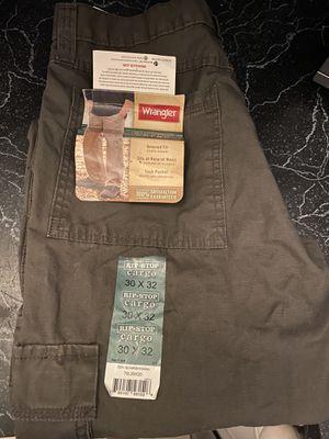 Brand New Men's Cargo Pants 30 x 32 for Sale in Miami, FL