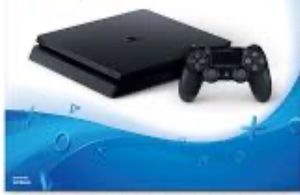 Ps4 for Sale in Redwood City, CA