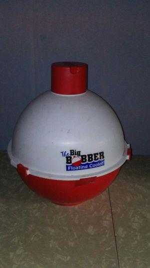The Big Bobber Cooler for Sale in Cleveland, OH