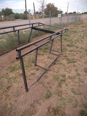 Ladder rack for Sale in Goodyear, AZ