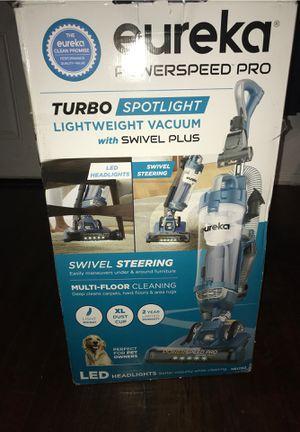 Vacuum for Sale in Riverside, CA