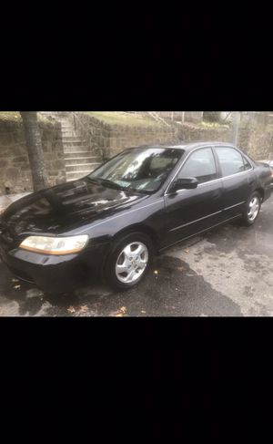 1998 Honda Accord for Sale in Washington, DC