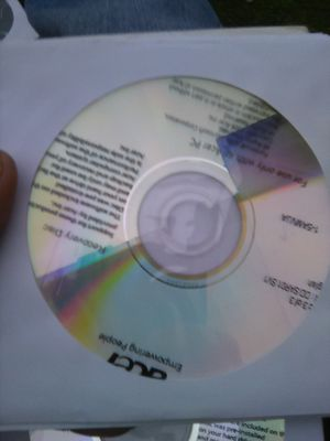 Computer software for Sale in Fresno, CA