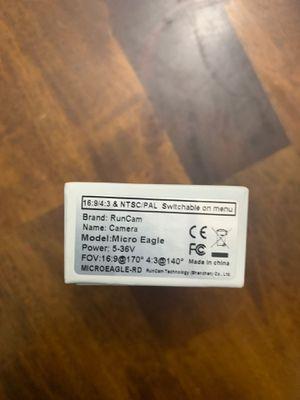 Drone micro camera 35$ for Sale in New Britain, CT