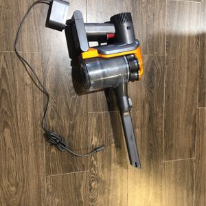 Dyson DC34 Handheld Vacuum for Sale in Houston, TX