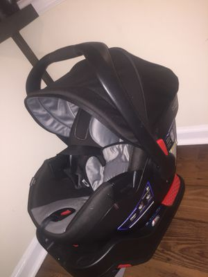 New car seat for Sale in Atlanta, GA