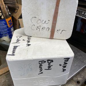 Nancy 1 Lot Of 2 Molds for Sale in Atlanta, GA