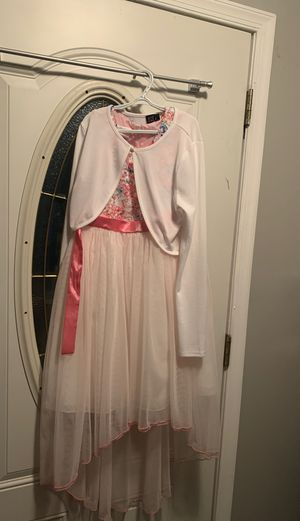 Easter dress for Sale in Dundalk, MD
