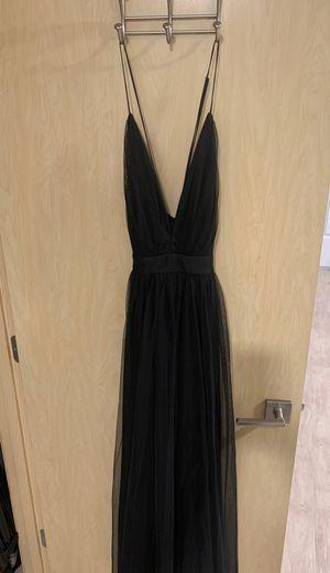 Prom dress for Sale in Monroe, WA