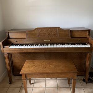 Baldwin Upright Piano for Sale in Boca Raton, FL
