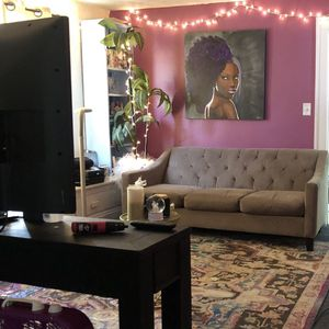Couch/love Seat for Sale in Cleveland, OH