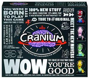 Cranium game for Sale in San Francisco, CA
