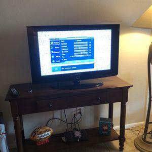 2 Samsung TVs Works Great for Sale in Scottsdale, AZ